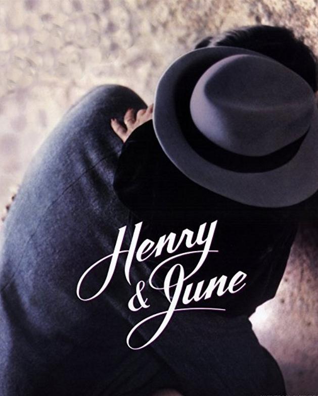 henry-june2b.jpg