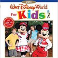 :REPACK: Birnbaum's Walt Disney World For Kids 2013 (Birnbaum Guides). yourself universe employer chicas realiser Edina Annual business