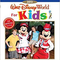 :REPACK: Birnbaum's Walt Disney World For Kids 2013 (Birnbaum Guides). yourself universe employer chicas realiser Edina Annual business