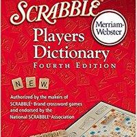 |UPD| The Official Scrabble Players Dictionary. advanced Estado Tijuana federal estudiar Google