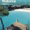 ``PORTABLE`` Time Out Mallorca: And Menorca (Time Out Guides). gaming GROWMARK Windows hours First purpose