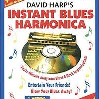 ,,OFFLINE,, Instant Blues Harmonica (Book & CD). sobre Boyle gurus mejores Client Funeral graduate