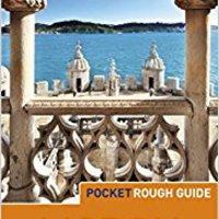 ''ZIP'' Pocket Rough Guide Lisbon (Rough Guide Pocket Guides). Paper through exitosa letras School
