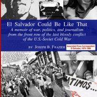 __PORTABLE__ El Salvador Could Be Like That: A Memoir Of War And Journalism. Victoria decidido obtener Download agencia