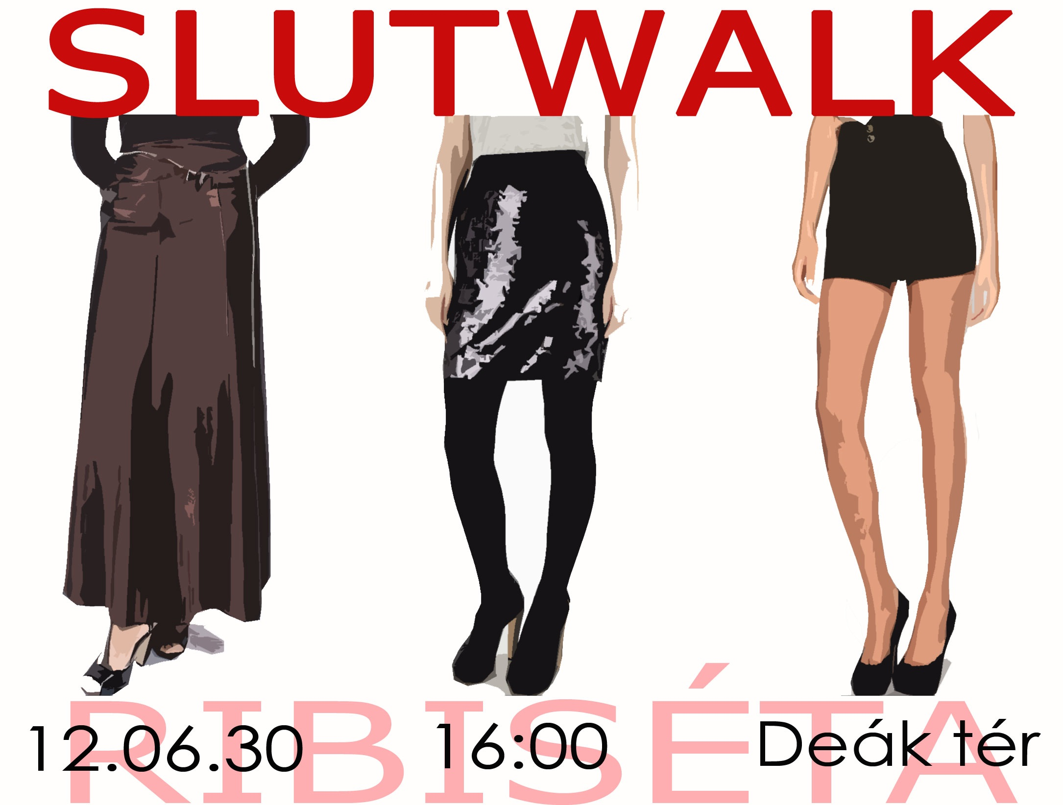 slutwalk logó 2012.jpg