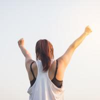 6 Szenvedésmentes szokás a vágyott nyári forma eléréséhez