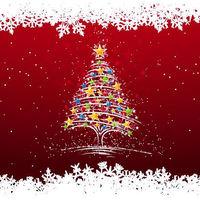 Wesołych Świąt! - Boldog Karácsonyt!
