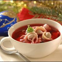 Karácsonyi receptek 1