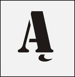 litera-a-szablon-tworzyw_7182.jpg