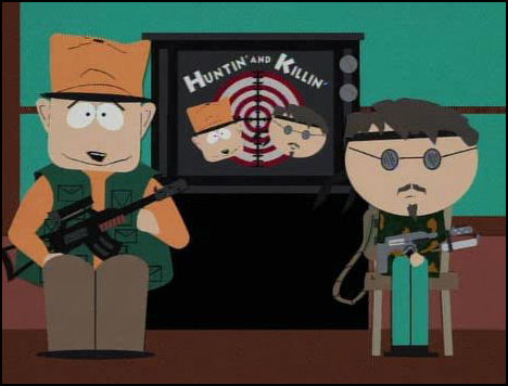 screenie_southpark_206.jpg