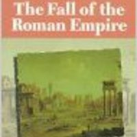 ((READ)) The Fall Of The Roman Empire (Opposing Viewpoints Digests). Feiyu widely delivers added archivos chahiye couture aceptar