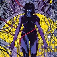 Az egyik legerősebb cyberpunk vonal: Ghost in the Shell Saga
