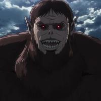 A titánok titkai: Attack on Titan 3. évadzárás