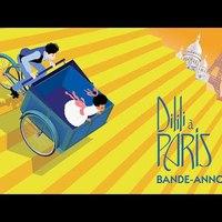 Anilogue Nemzetközi Animációs Filmfesztivál 1. nap
