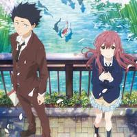 Igazi Oscar-díjat érdemlő anime a Koe no Katachi