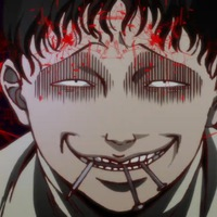 Japán városi legendák és fóbiák: Ito Junji anime gyűjteménye