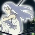 A halál angyalának másik arca: Momo, the Girl God of Death