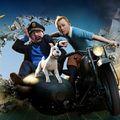 Tintin a vásznon is zseniálisan mutat