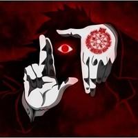 Vér, vér, vér!