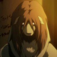 Fullmetal Alchemist kritika a CineGore-on