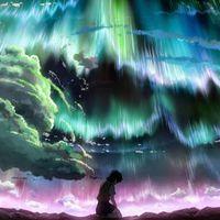 Vágyódás a végtelenbe, vagy zuhanás a mélybe? - Journey to Agartha
