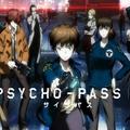 A kollektív tudat bűnei a Psycho-Pass folytatásában