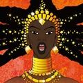 Afrikai mese a felnőtté válásról – Kirikou és a boszorkány