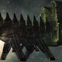 Ha egy játék sikeres... Dead Space: Downfall
