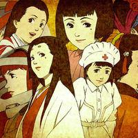 Kakofón történelemlecke egy színésznő emlékeiben