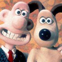 A feltaláló és kutyája: Wallace és Gromit