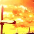 A hetedik napon isten elhagyá a világot - Sunday without God