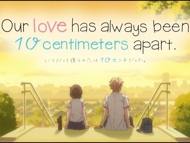 Lehet-e gyermekkori barátságból örök és igaz szerelem?