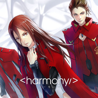 Kreatív filozofikus hangvételű disztópia Project Itoh-tól: Harmony