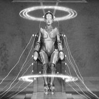 Mérföldkő a sci-fi műfajában: Metropolis (1927)