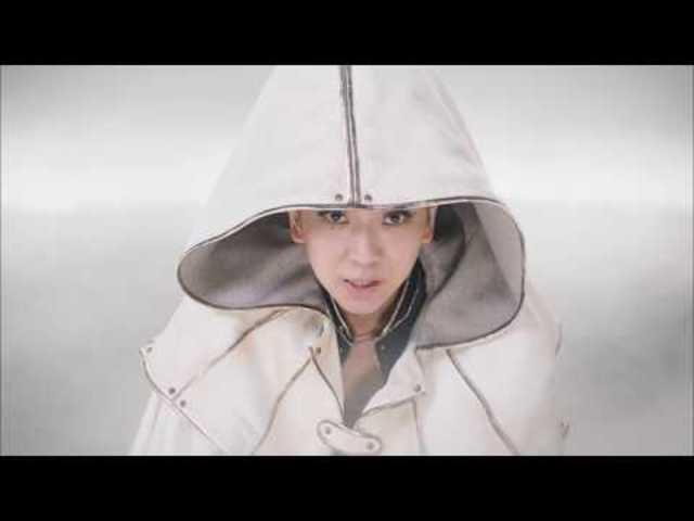 Fullmetal Alchemist Music Video - Misia