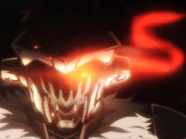 Goblindaráló - A Goblin Slayer egysíkú anime?