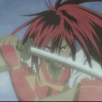 Hallottátok a szél szavát? Samurai Deeper Kyo