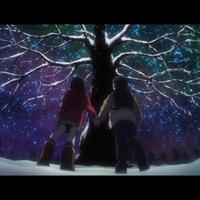 Sötét rejtélyek a gyerekkorból - Erased, a thriller anime