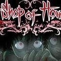Szörnyecskék kicsiny boltja: Pet Shop of Horrors