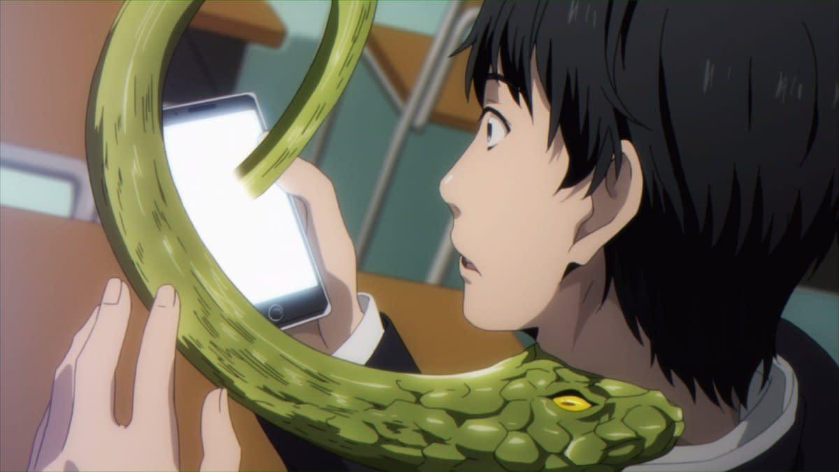 animes-like-darwins-game.jpg