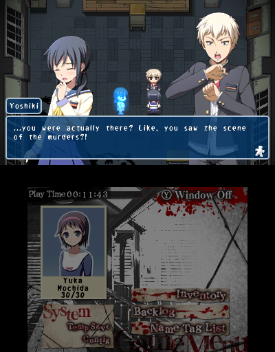 3048572-corpse_party_3ds_04.png