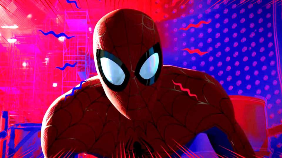 3395973-trailer-spiderman-spiderverse-20180606.jpg