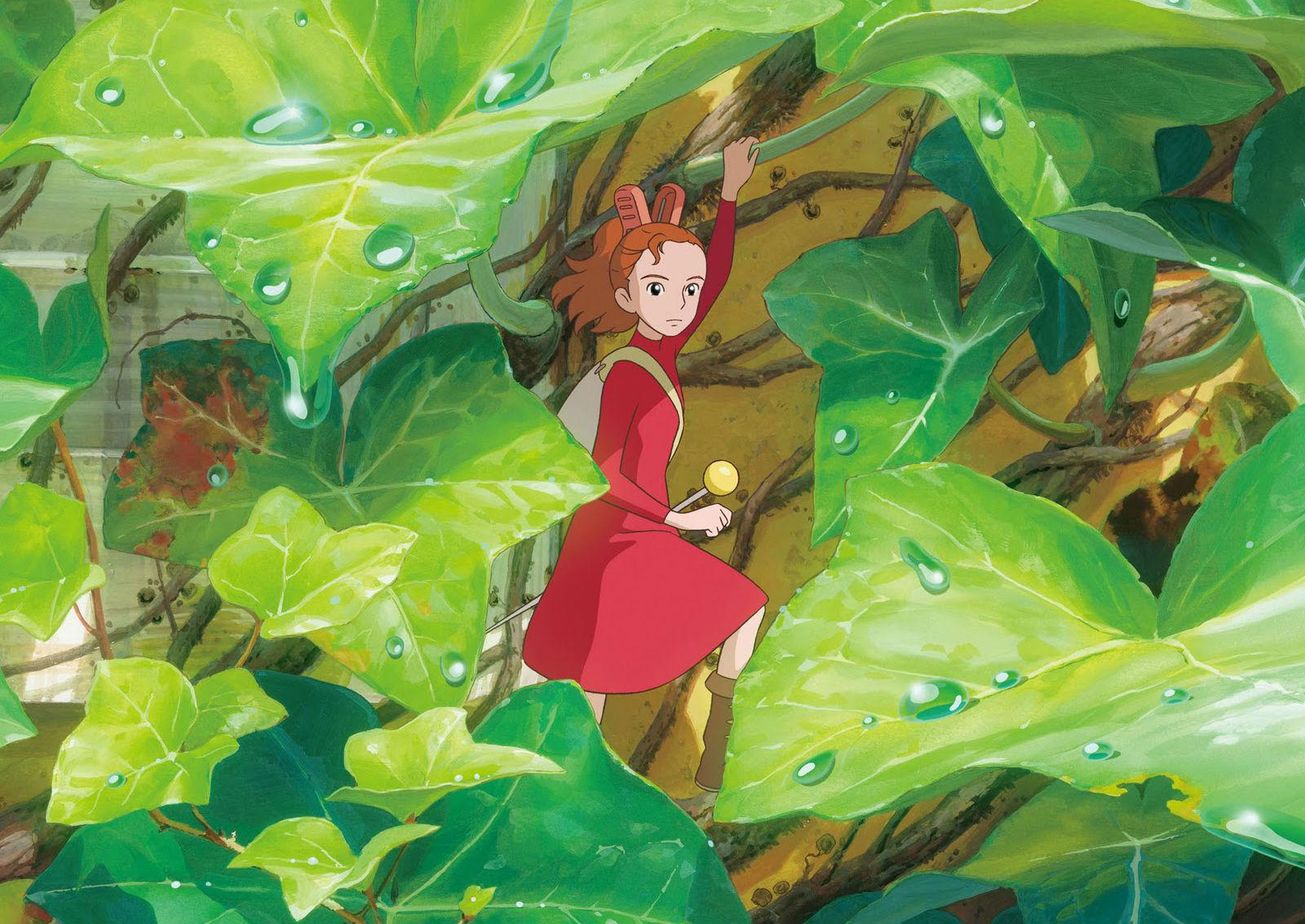 3_the_secret_world_of_arrietty.jpg
