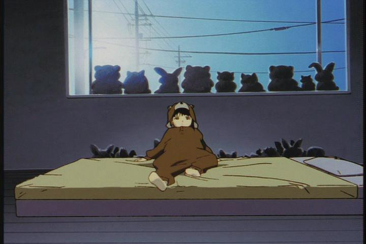 720full-serial-experiments-lain-screenshot.jpg