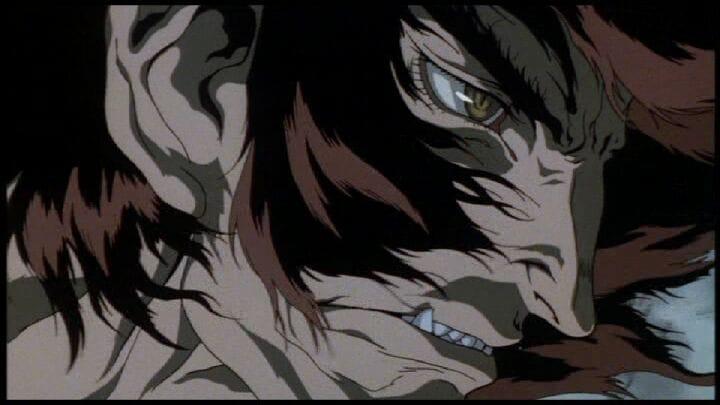 740full-vampire-hunter-d_-bloodlust-screenshot.jpg