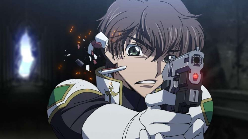 999x562_movie15095stillscode_geass_lelouch_of_the_rebellion_episode_ii_rebellion-4.jpg