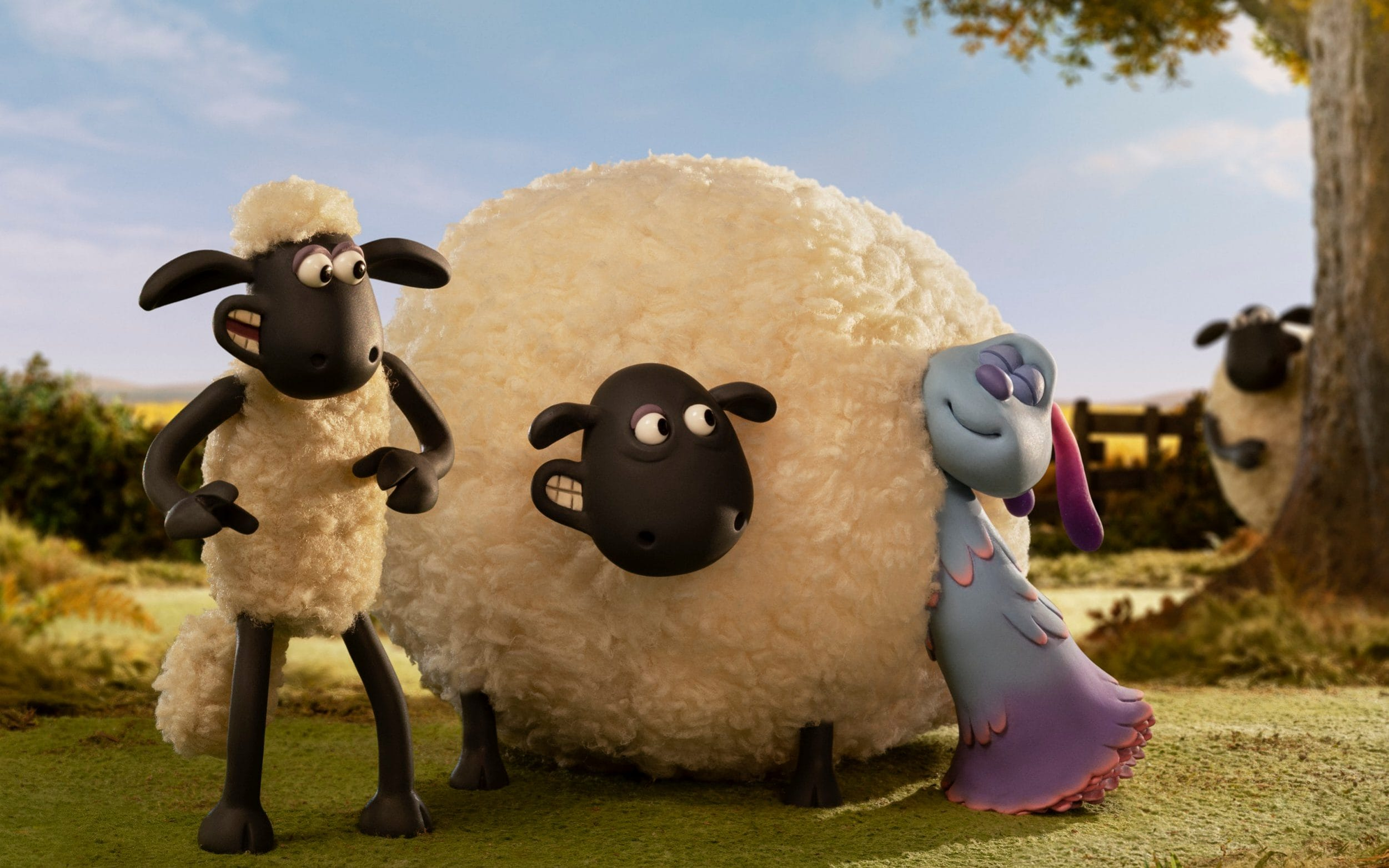 a-shaun-the-sheep-movie-farmageddon-review-an-ingenious-uproarious-reminder-of-what-makes-britain-great.jpg