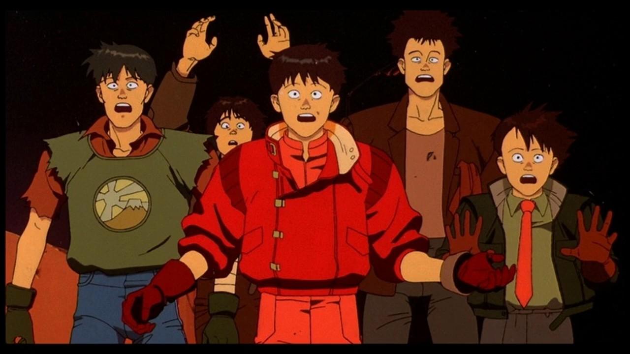akira-1988-backstage-tales-japanese-anime.jpg
