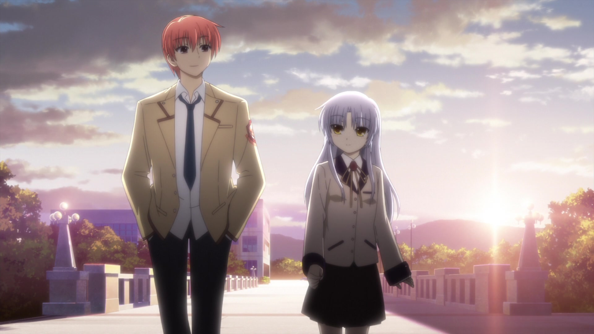 angel-beats-otonashi-and-kanade.jpg