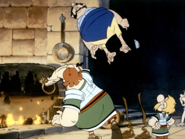 asterix-es-cezar-ajandeka--41782.jpg